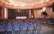 Sala Conferenze: HOTEL DJERBA PLAZA Zona: Djerba Tunisia
