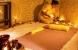 Spa: HOTEL DJERBA PLAZA Zona: Djerba Tunisia