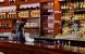 Bar: Hotel HILTON DOHA Zona: Doha Qatar