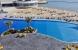 Piscina: Hotel HILTON DOHA Zona: Doha Qatar