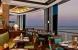 Ristorante: Hotel HILTON DOHA Zona: Doha Qatar