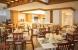Restaurant: Hotel VIVA WYNDHAM TANGERINE Zone: Dominican Republic Dominican Republic