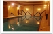 Outdoor Swimmingpool: HOTEL BAY VIEW & LEISURE CENTRE Zone: Donegal Ireland