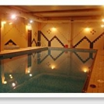 Hotel HOTEL BAY VIEW & LEISURE CENTRE: