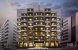 Exterior: SAVOY CENTRAL HOTEL APARTMENTS Zone: Dubai United Arab Emirates
