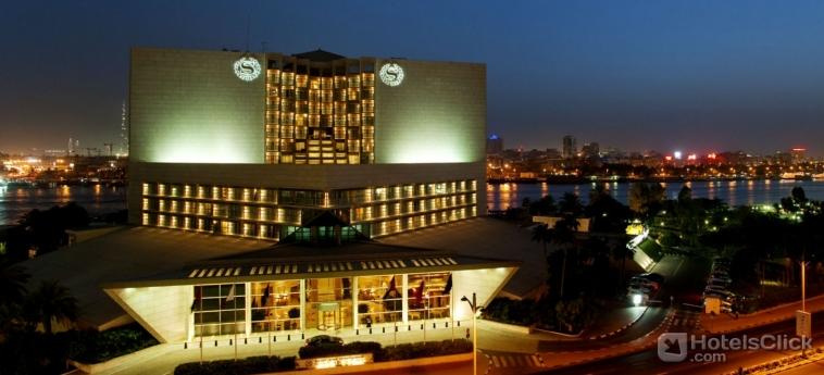 Sheraton dubai creek hotel towers dubai united arab for Dubai hotels special offers