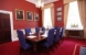 Meeting Room: CASTLE HOTEL DUBLIN Zone: Dublin Ireland