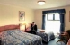Bedroom: Hotel ABBERLEY COURT Zone: Dublin Ireland
