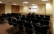 Conference Room: Hotel CASSIDYS Zone: Dublin Ireland