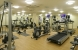 Gym: Hotel CASSIDYS Zone: Dublin Ireland