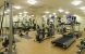 Health Club: Hotel CASSIDYS Zone: Dublin Ireland