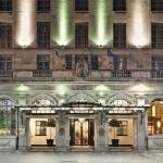 Hôtel THE GRESHAM DUBLIN: