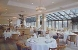 Restaurant: Hotel HERBERT PARK Zone: Dublin Ireland