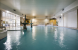 Swimming Pool: Hotel BEST WESTERN SHELDON PARK Zona: Dublin Irlanda