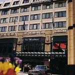 Hôtel WESTBURY HOTEL DUBLIN: