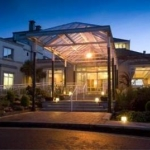 Hôtel PORTMARNOCK HOTEL & GOLF LINKS: