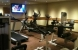 Gym: BEWLEYS HOTEL LEOPARDSTOWN Zone: Dublin Ireland