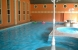 Swimming Pool: DEER PARK HOTEL &amp; GOLF Bezirk: Dublin Irland