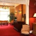 Hôtel ALBANY HOUSE: