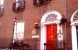Exterior: Hotel BAGGOT COURT TOWNHOUSE Zone: Dublin Ireland
