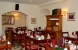 Breakfast Room: Hotel CHARLEVILLE LODGE Zone: Dublin Ireland
