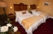 Twin Room: Hotel WATERLOO HOUSE Zone: Dublin Ireland