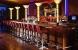 Bar: Hotel CASTLEKNOCK Zona: Dublino Irlanda