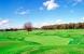 Campo da Golf: Hotel CASTLEKNOCK Zona: Dublino Irlanda