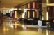 Lobby: Hotel CASTLEKNOCK Zona: Dublino Irlanda