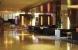 Lobby: Hotel CASTLEKNOCK Zona: Dublino Irlanda