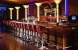 Lounge Bar: Hotel CASTLEKNOCK Zona: Dublino Irlanda
