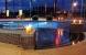 Piscina: Hotel CASTLEKNOCK Zona: Dublino Irlanda
