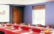 Sala Conferenze: Hotel CASTLEKNOCK Zona: Dublino Irlanda