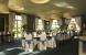 Sala da Ballo: Hotel CASTLEKNOCK Zona: Dublino Irlanda