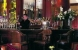 Bar: Hotel CLYDE COURT Zona: Dublino Irlanda