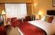Camera Matrimoniale/Doppia: Hotel CLYDE COURT Zona: Dublino Irlanda
