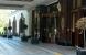 Esterno: Hotel CLYDE COURT Zona: Dublino Irlanda