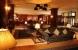 Hall: Hotel CLYDE COURT Zona: Dublino Irlanda