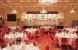 Sala Banchetti: Hotel CLYDE COURT Zona: Dublino Irlanda