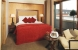 Camera Matrimoniale/Doppia: Hotel BROOKS Zona: Dublino Irlanda