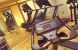 Centro Fitness: Hotel BROOKS Zona: Dublino Irlanda