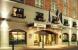 Esterno: Hotel BROOKS Zona: Dublino Irlanda