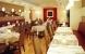 Ristorante: Hotel BROOKS Zona: Dublino Irlanda
