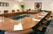 Sala Conferenze: Hotel BROOKS Zona: Dublino Irlanda