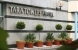 Esterno: Hotel TARA TOWERS Zona: Dublino Irlanda