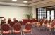 Sala Conferenze: Hotel TARA TOWERS Zona: Dublino Irlanda
