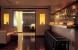 Bar: Hotel MORRISON Zona: Dublino Irlanda