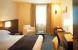 Camera Matrimoniale/Doppia: Hotel MORRISON Zona: Dublino Irlanda