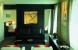 Camera Suite: Hotel MORRISON Zona: Dublino Irlanda