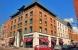 Esterno: Hotel MORRISON Zona: Dublino Irlanda